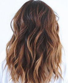 Coloration cheveux Saint-L�
